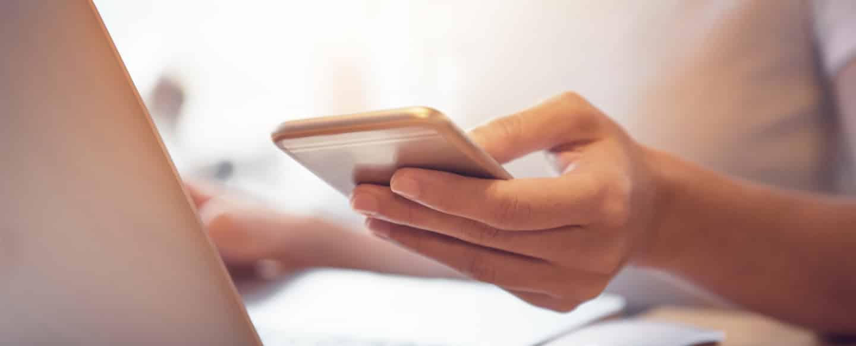 Pesan-Singkat-SMS