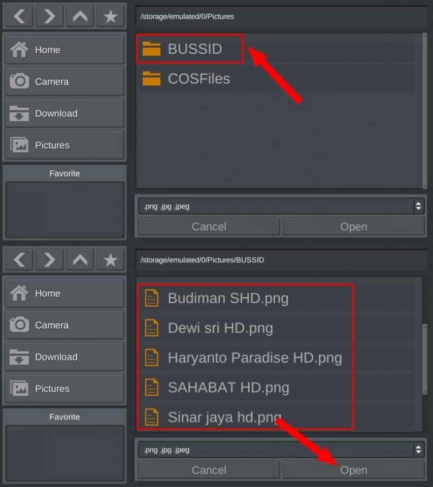 Pilih-File-Manager-BUSSID