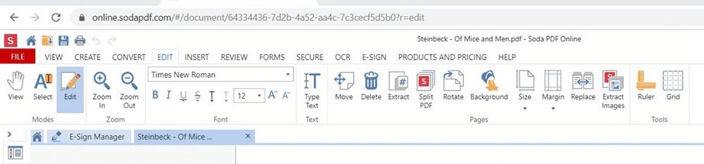 Proses-pegeditan-bisa-dilakukan-dengan-klik-tab-Edit-dan-arahkan-kursor-ke-tulisan