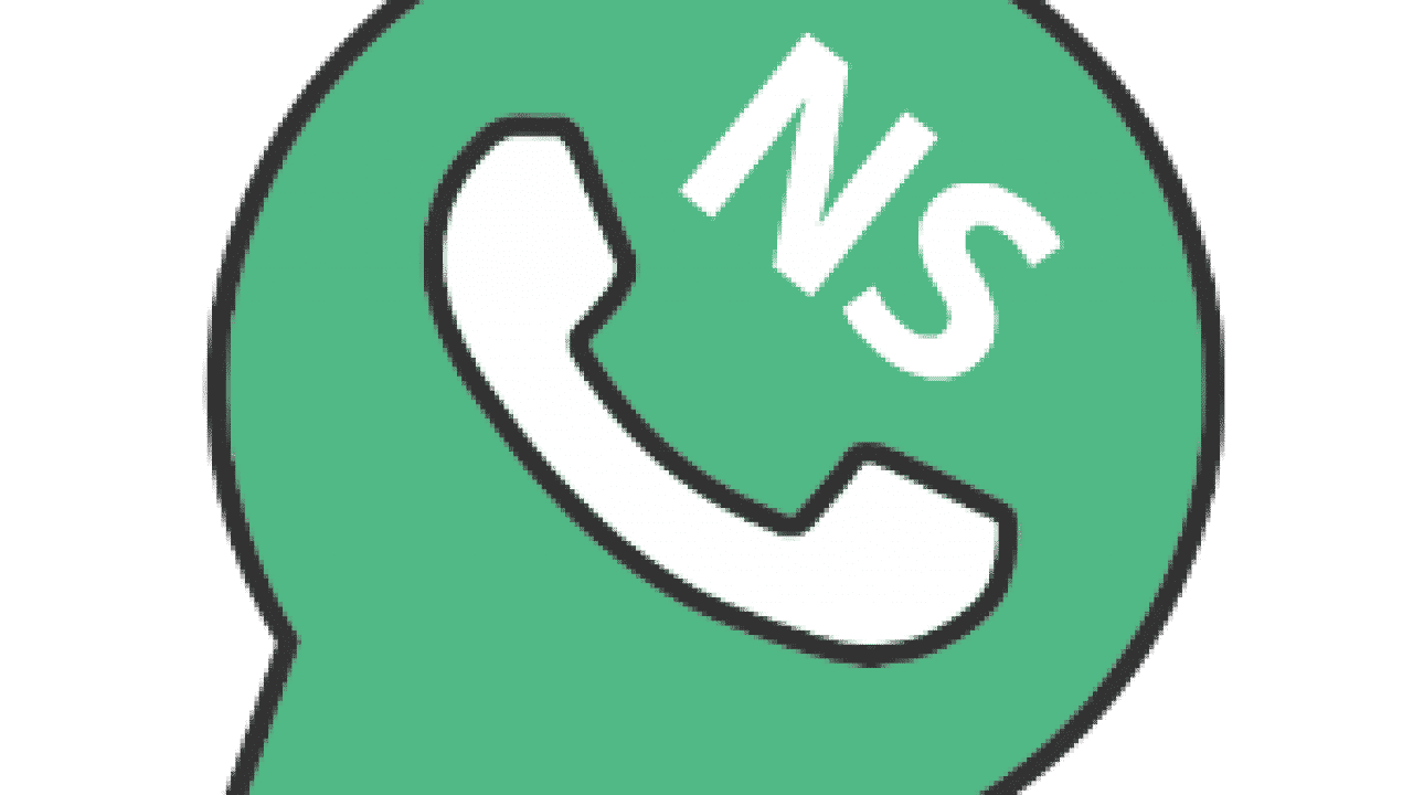 Review-NSWhatsApp