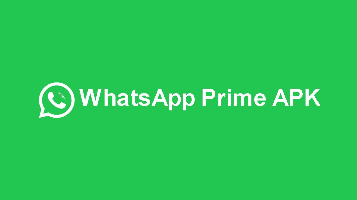 Review-Singkat-WhatsApp-Prime