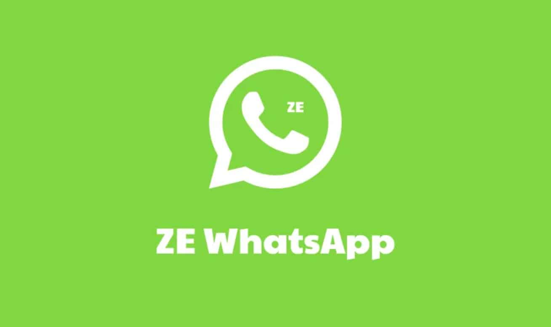 Review-Singkat-ZE-WhatsApp