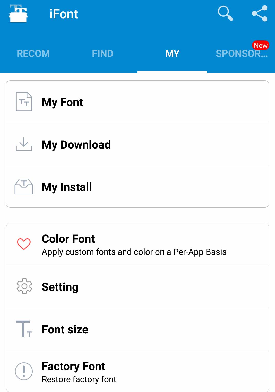 Secara-otomatis-Anda-akan-dilanjutkan-ke-halaman-Setting-Font