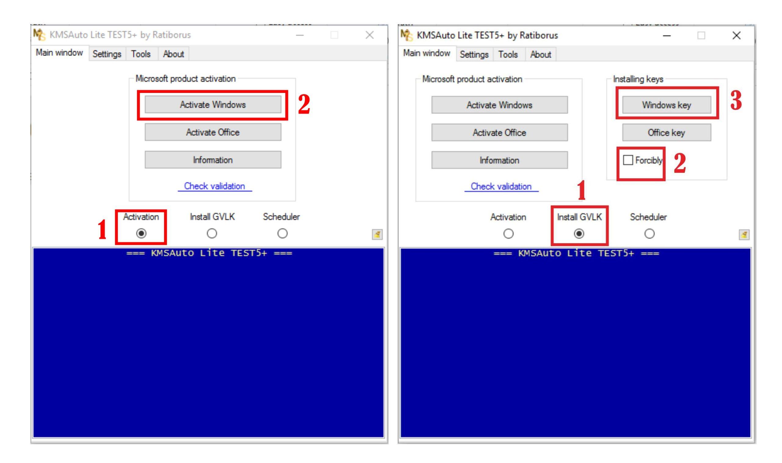 Setelah-aplikasi-terbuka-Hal-pertama-yang-harus-anda-lakukan-adalah-melakukan-klik-pada-install-GVLK