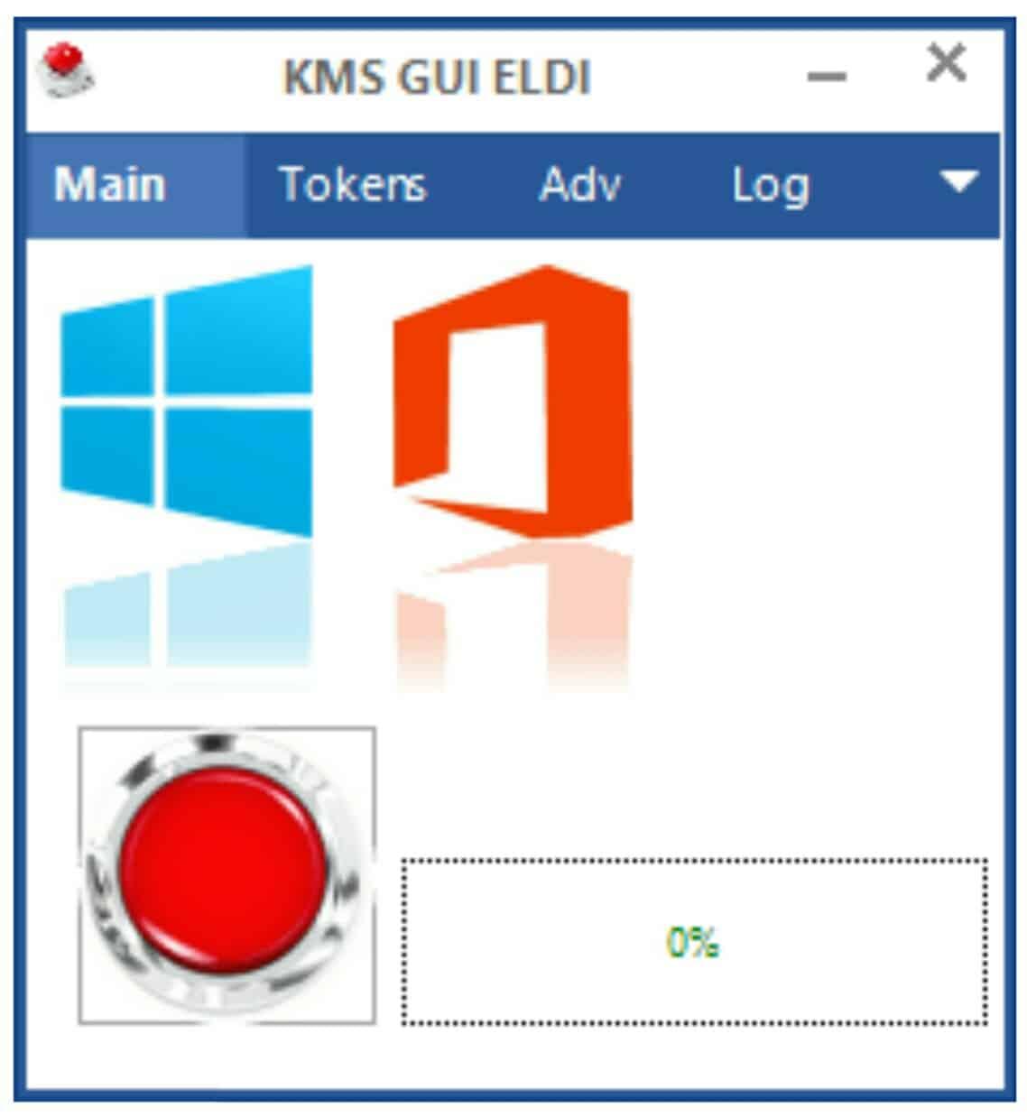 Setelah-aplikasi-terbuka-proses-aktivasi-Windows-10-akan-berjalan-secara-otomatis