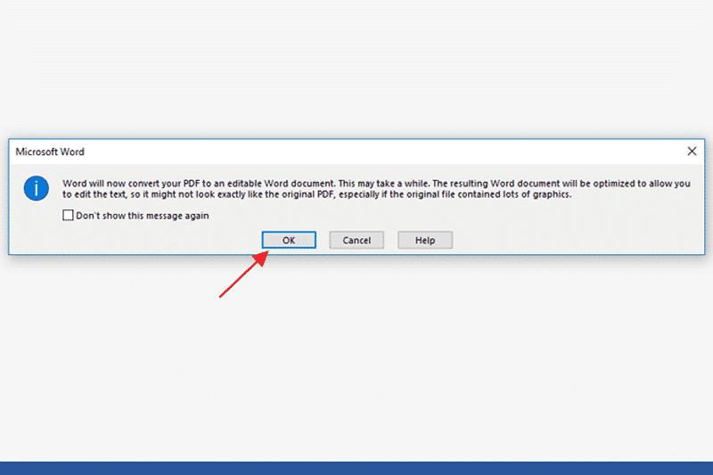 Setelah-itu-aplikasi-Word-akan-memberikan-persetujuan-konversi-PDF-untuk-menjadi-dokumen-yang-bisa-diubah-isinya-dan-tap-saja-OK-untuk-melanjutkan