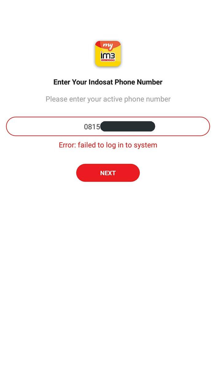Setelah-itu-lakukan-login-dengan-menggunakan-nomor-Indosat-dan-juga-email-yang-Anda-miliki