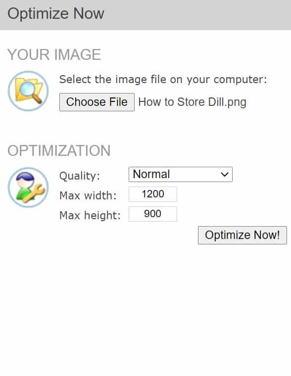 Setelah-semua-komponen-selesai-diisikan-Anda-bisa-melakukan-klik-pada-tombol-Optimized-now