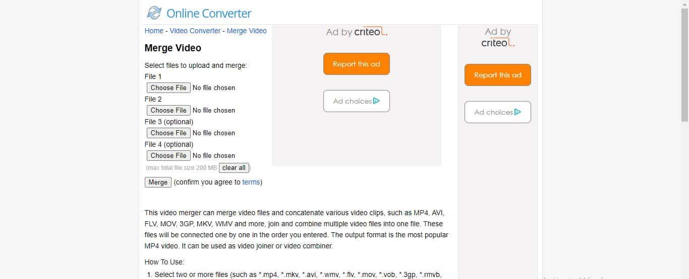 Setelah-situs-terbuka-Anda-bisa-melakukan-pengunggahan-satu-persatu-dari-file-video-yang-akan-digabungkan