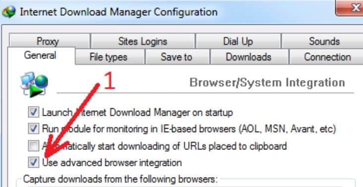 Sistem-Integrasi-Browser-Tidak-Aktif