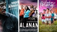 situs-download-film-indonesia
