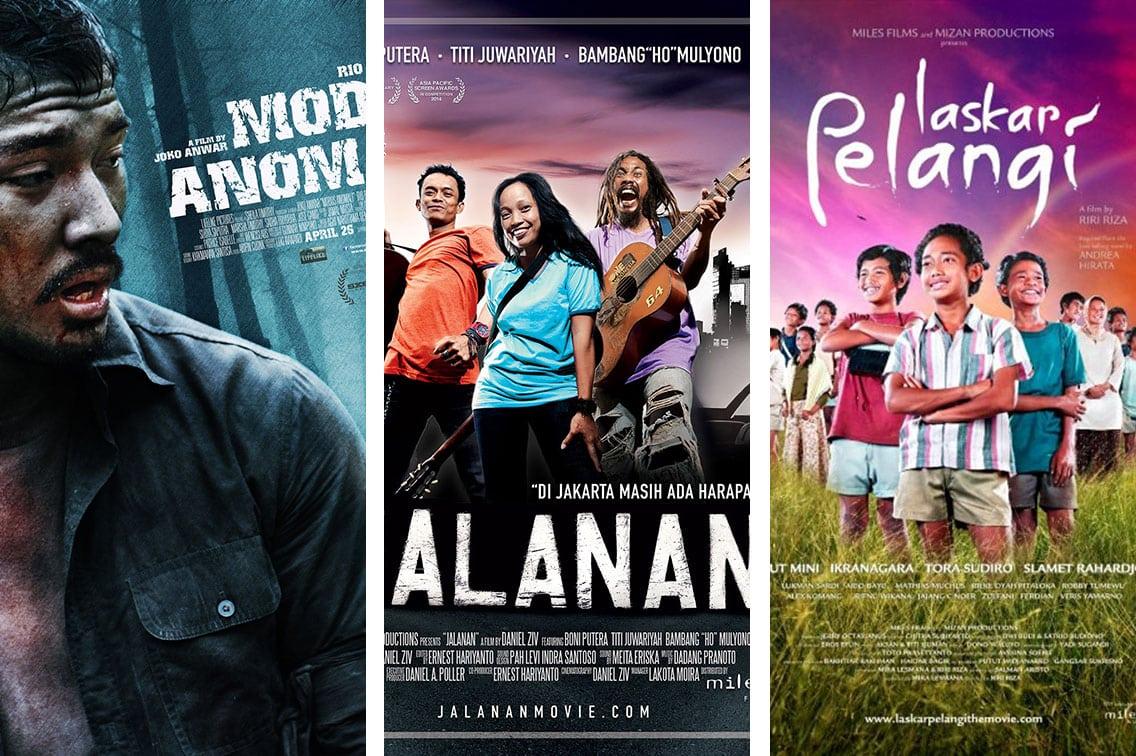 situs-download-film-indonesia