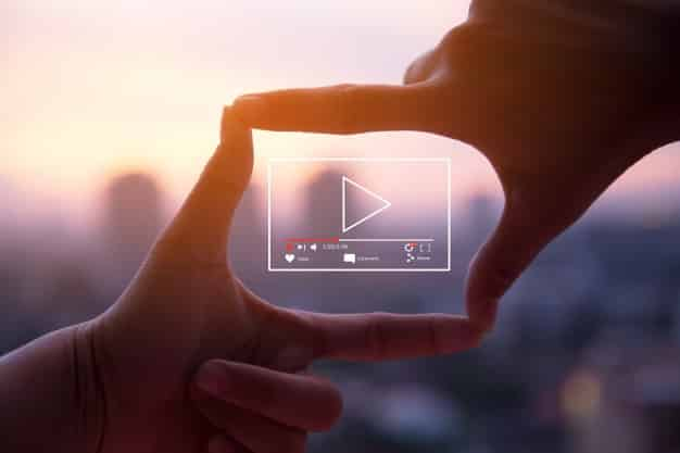 Status-Video-7-Menit