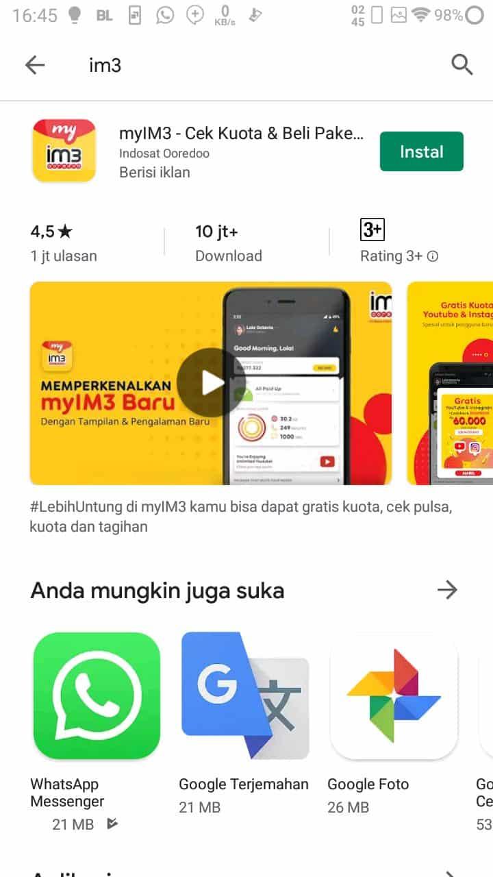 Tahap-pertama-Anda-perlu-download-terlebih-dahulu-aplikasi-MyIndosat