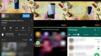 Tekan-tombol-more-apps-untuk-melihat-aplikasi-apa-saja-yang-sudah-dibuka-sebelumnya.