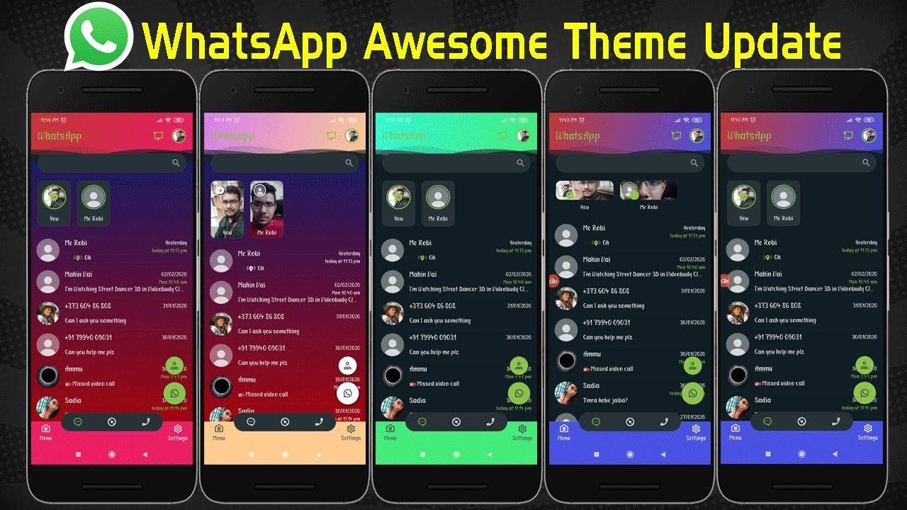 Tema-dan-Desain-Aplikasi