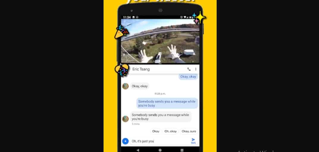 Terakhir-Anda-bisa-memilih-Split-Screen-melalui-Quick-Panel-atau-melalui-notifikasi