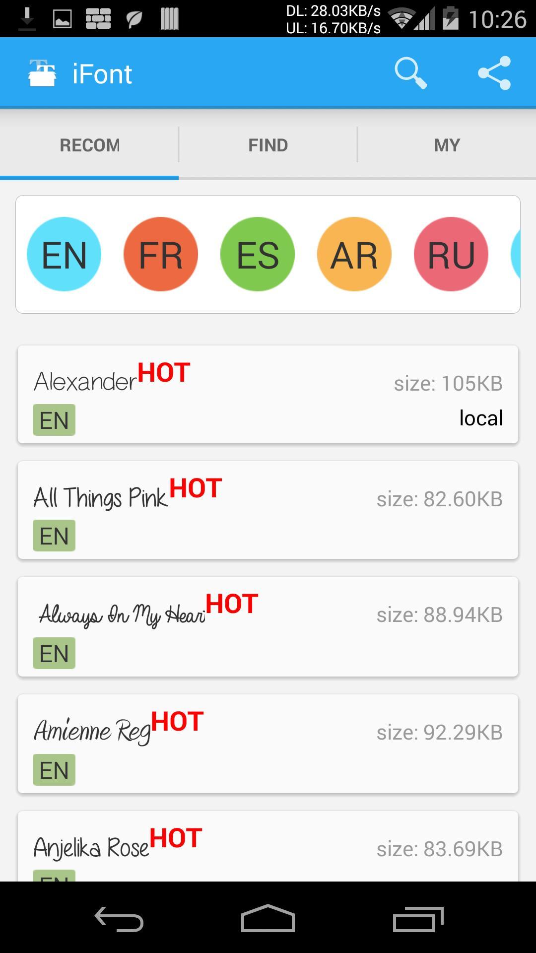 Terdapat-banyak-sekali-pilihan-font-menarik-serta-unik-Anda-bisa-memilih-font-tersebut