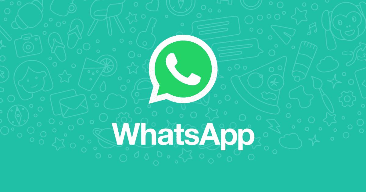 Tetap-Menggunakan-Server-Original-Dari-WhatsApp