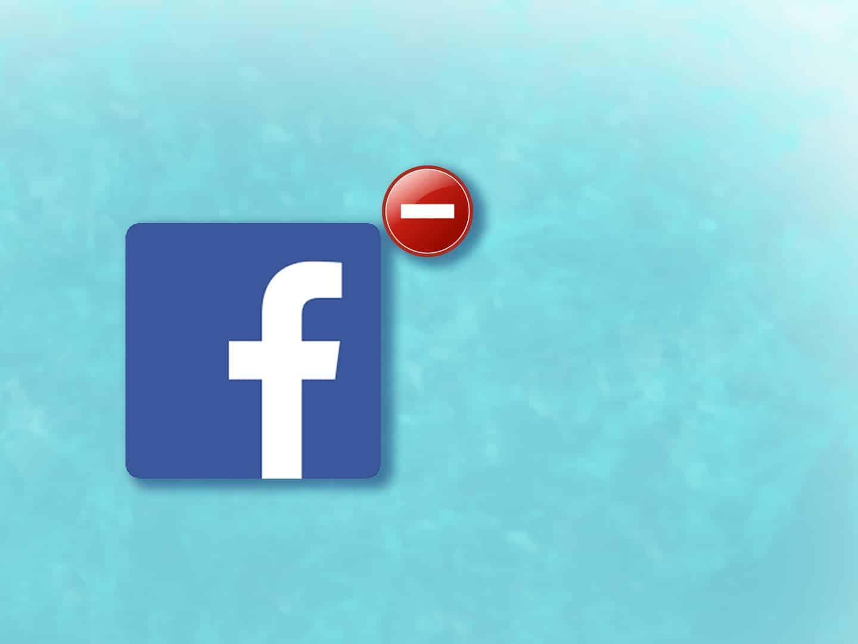 Tips-Sebelum-Dekativasi-atau-Menghapus-Akun-Facebook