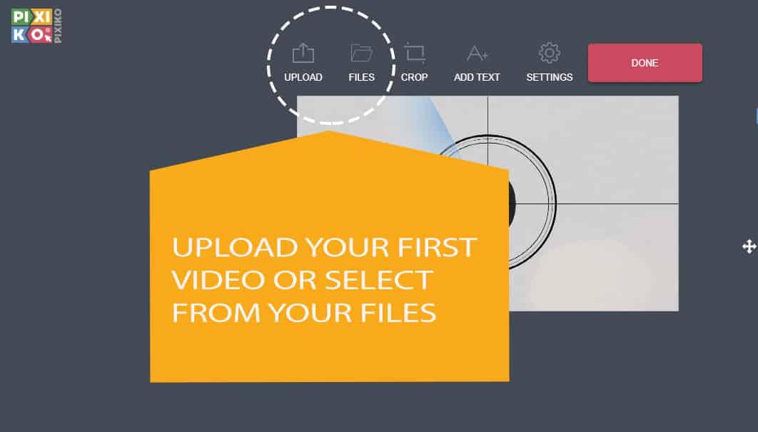 Upload-semua-video-yang-akan-digabungkan-satu-persatu.-Lama-proses-upload-tergantung-dengan-kecepatan-internet-yang-dimiliki