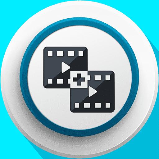 Video-Merge