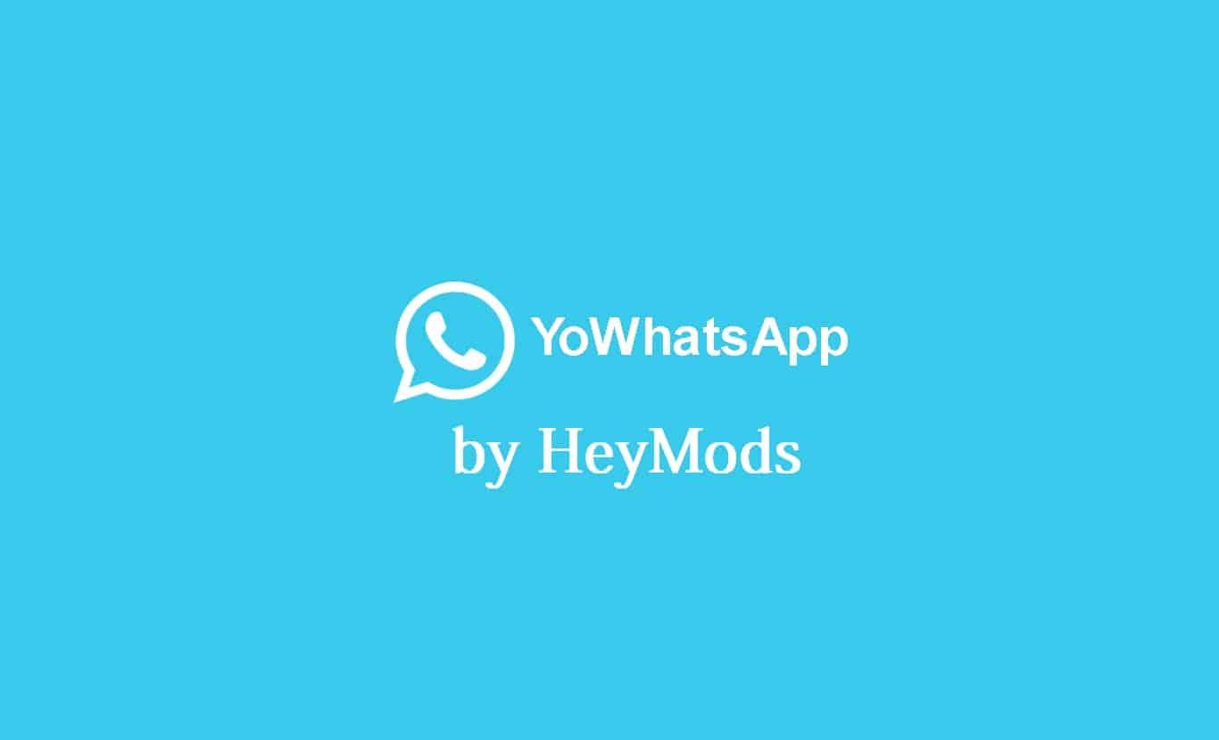 YoWhatsApp-by-HeyMods