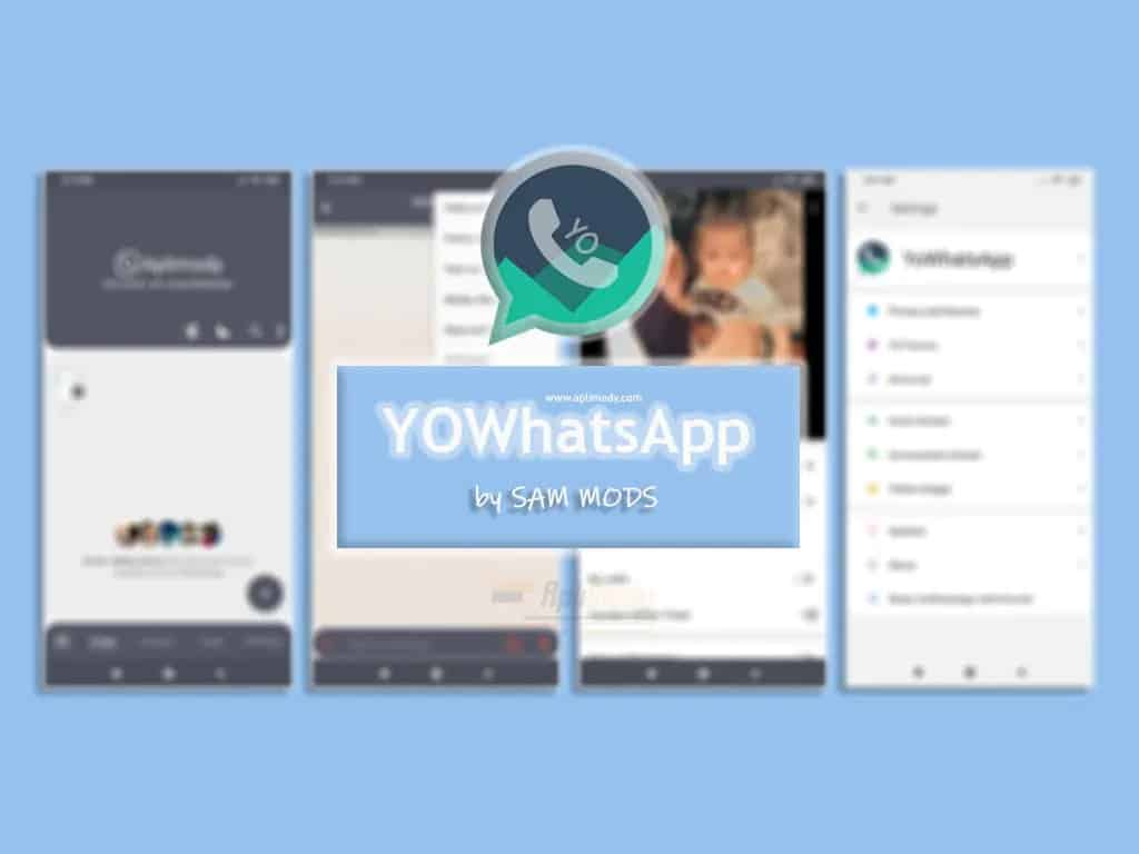 YoWhatsApp-by-Sam-Mods