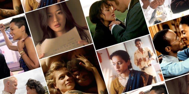 15-Daftar-Film-Romantis-Indonesia-Terbaik-dan-Terpopuler