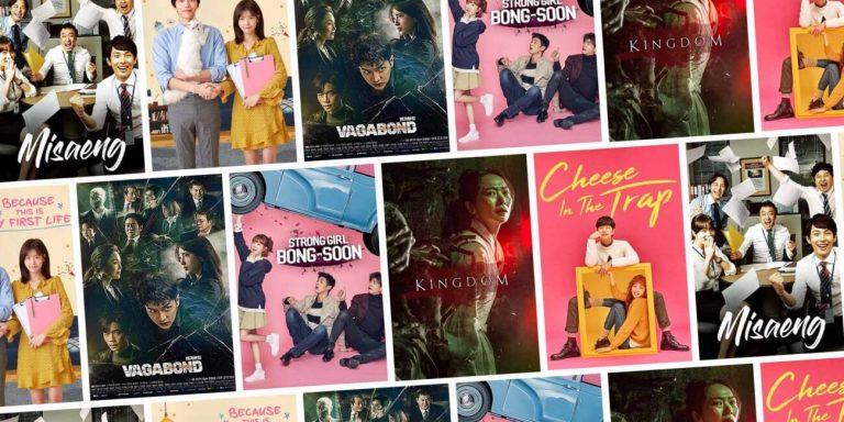 17-Rekomendasi-Situs-Download-Drama-Korea-dengan-Subtitle-Indonesia