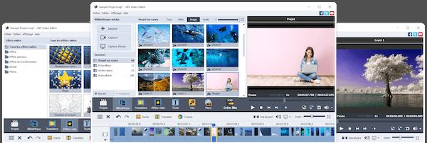 AVS-Video-Editor.