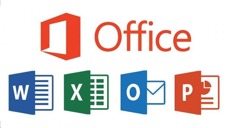 Aktivasi-Office-2013