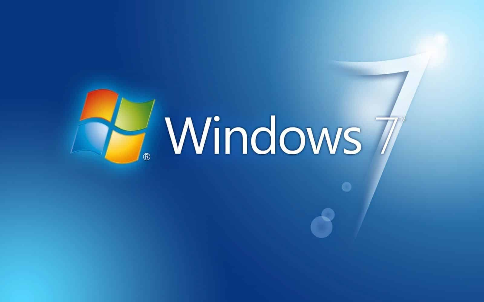 Aktivasi-Windows-7