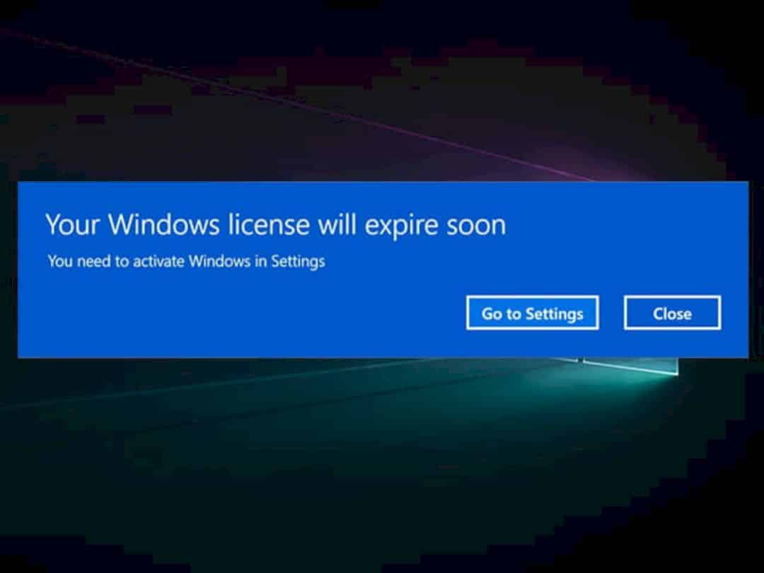 Apa-Yang-Terjadi-Apabila-Windows-Expired-Windows