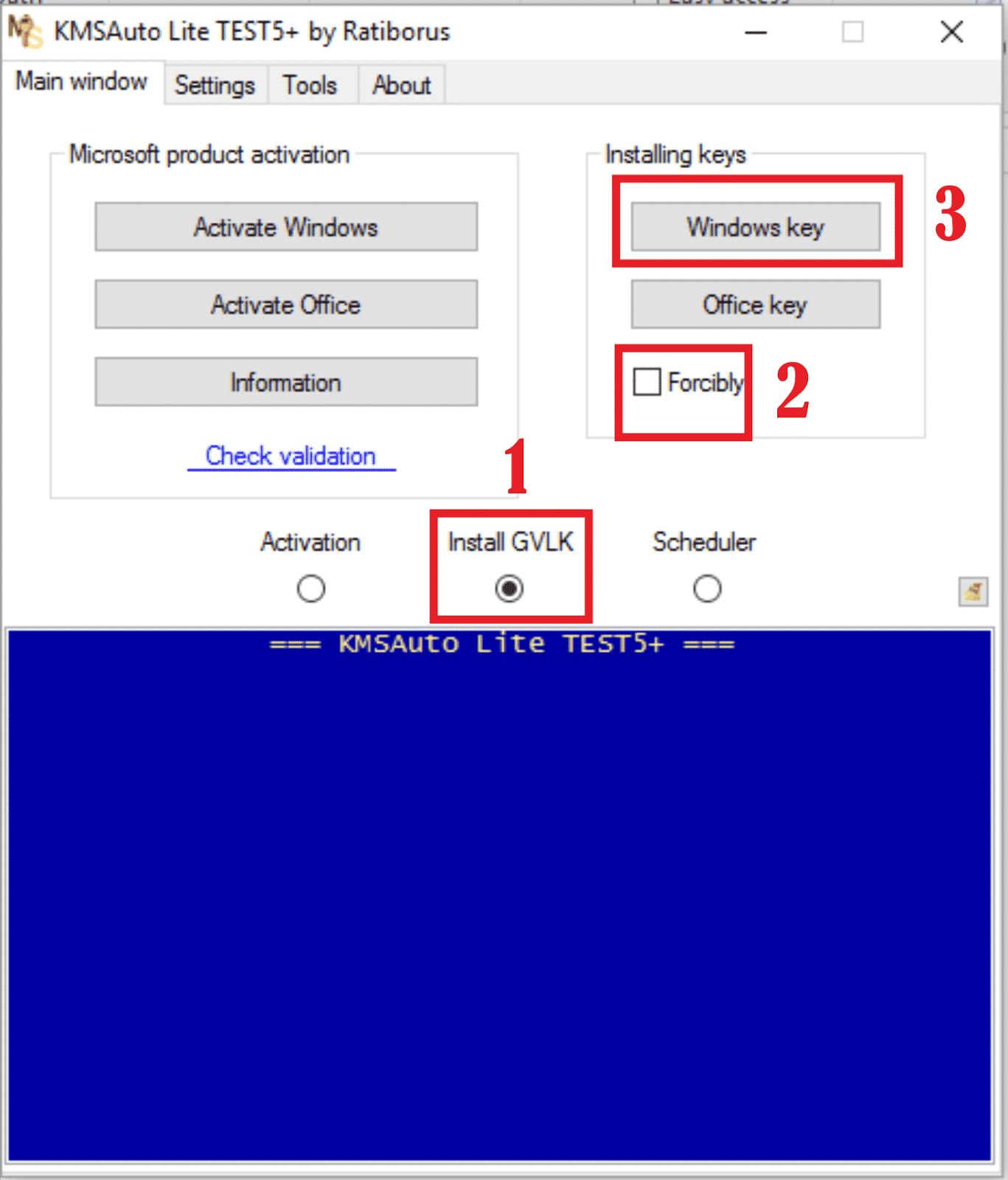 Apabila-jendela-KMS-auto-Lite-sudah-terbuka-maka-Anda-bisa-berada-di-Tab-main-Windows-dan-klik-opsi-install-gvlk