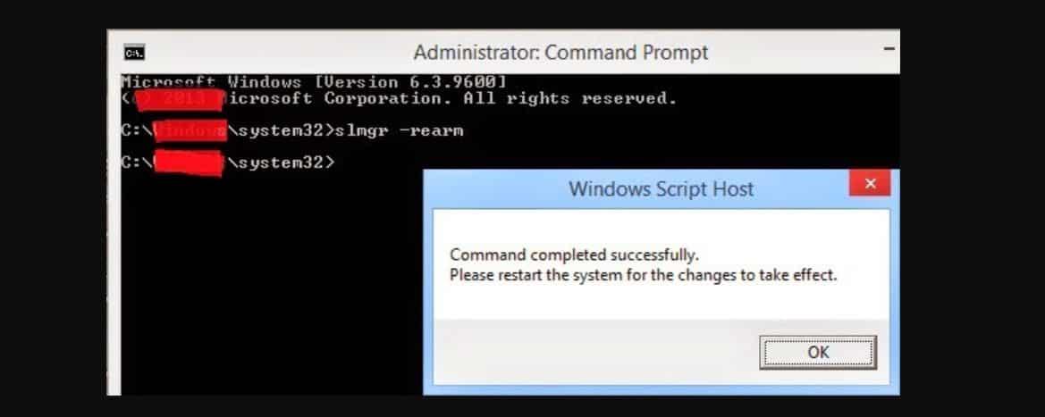 Apabila-muncul-pesan-berupa-command-prompt-complete-successfully-dan-berupa-perintah-restart-maka-Anda-dapat-klik-Ok