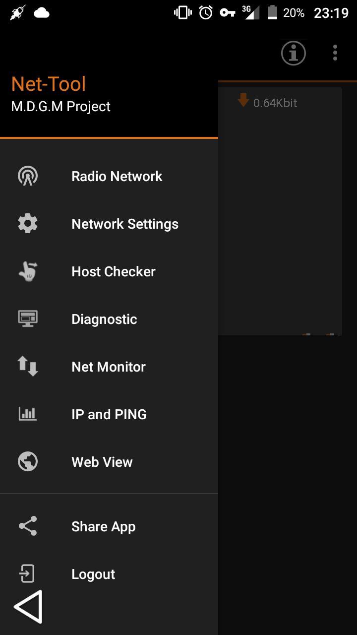 Aplikasi-Network-Tools