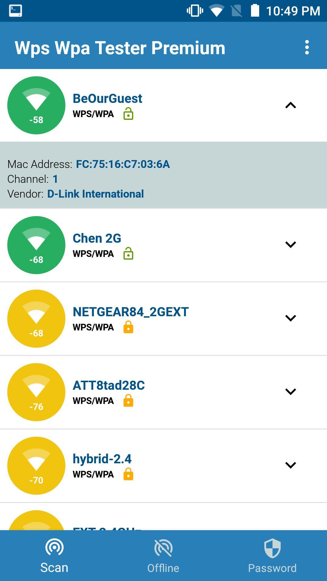 Aplikasi-Wi-Fi-WPS-WPA-Tester