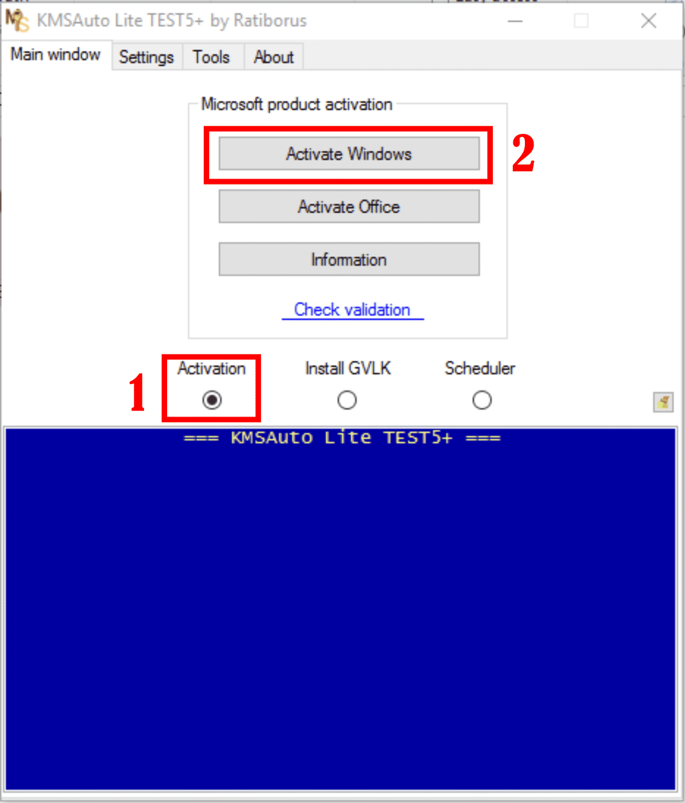 Berikutnya-klik-activate-Windows-agar-Windows-8-langsung-aktif-dan-dapat-digunakan