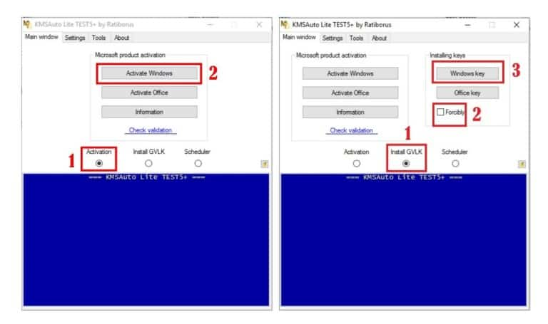 Berikutnya-pilih-main-Windows-dan-pilih-opsi-install-gvlk-pada-bagian-portable