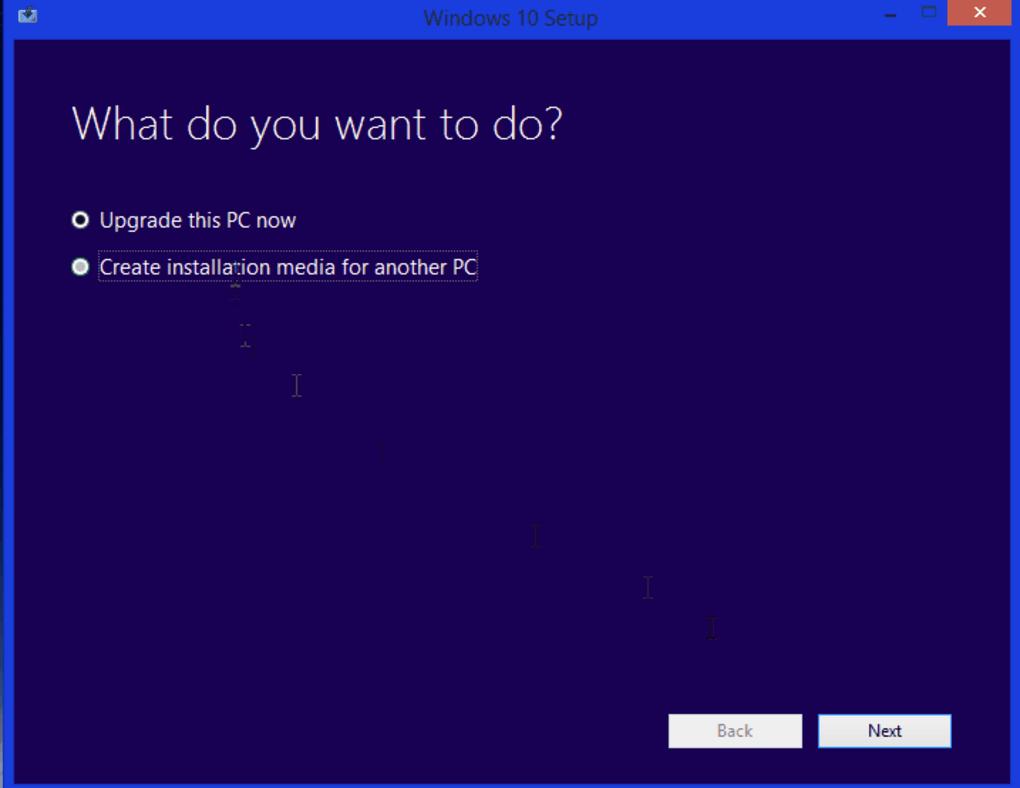 Berikutnya-silahkan-pilih-opsi-upgrade-Z-PC-now
