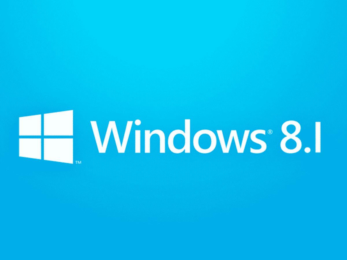 Cara-Aktivasi-Windows-8.1