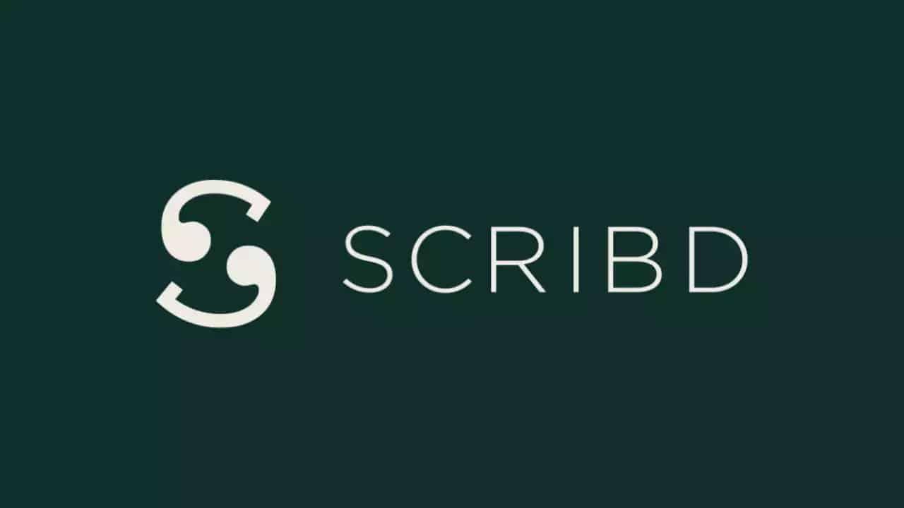 Cara-Download-File-Di-Scribd