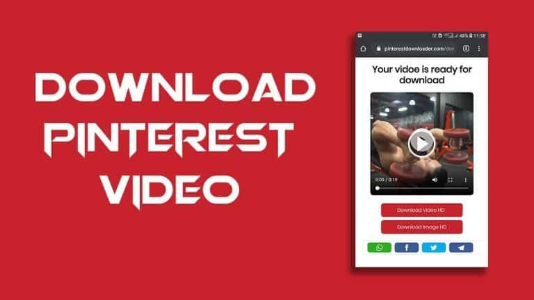 Cara-Download-Video-di-Pinterest