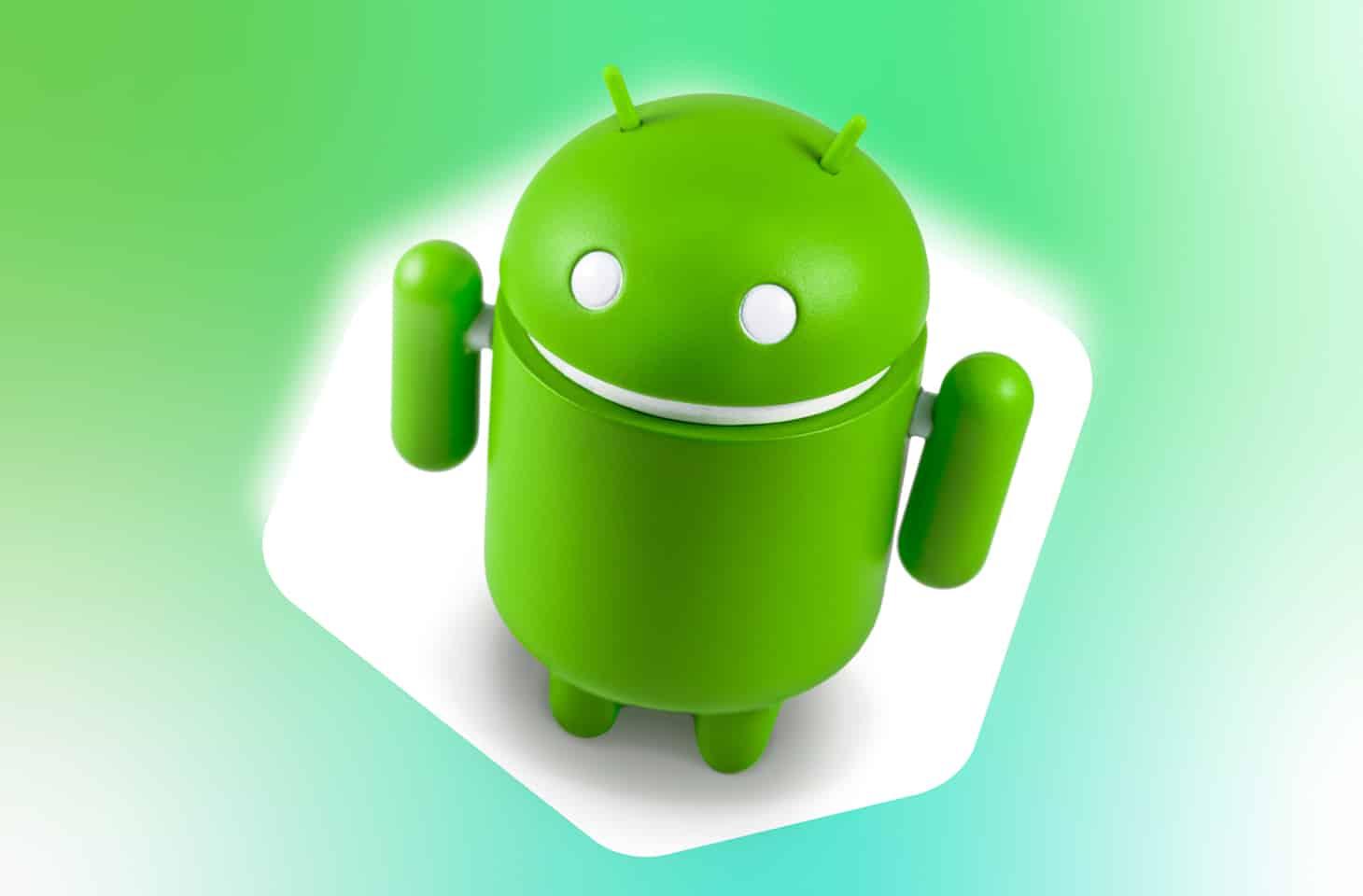 Cara-Ganti-DNS-Android