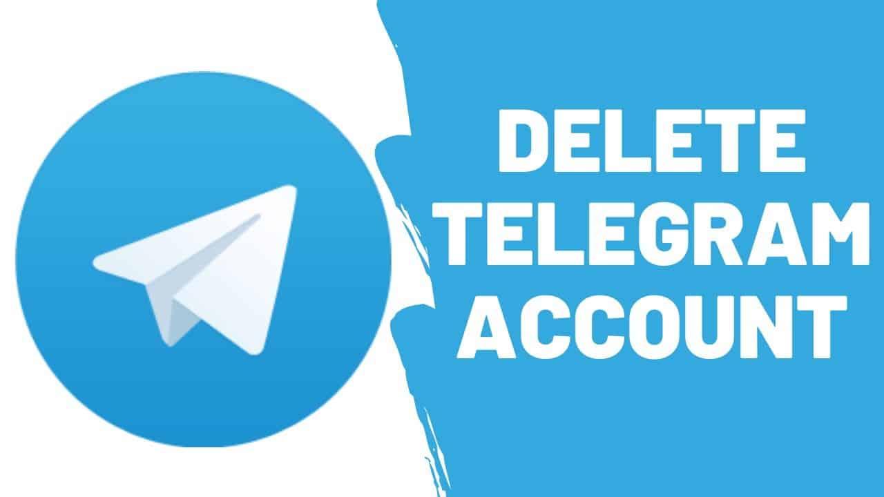 Cara-Hapus-Akun-Telegram