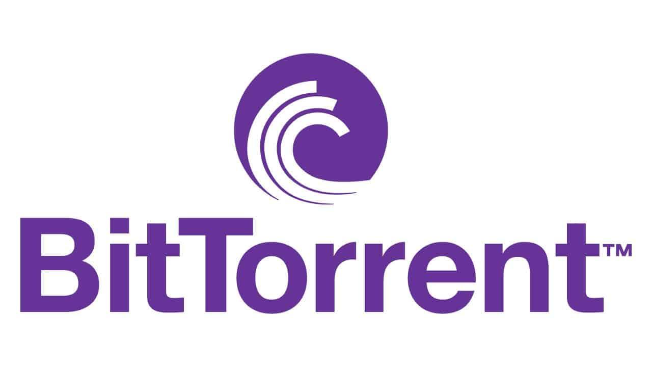 Cara-Kerja-BitTorrent