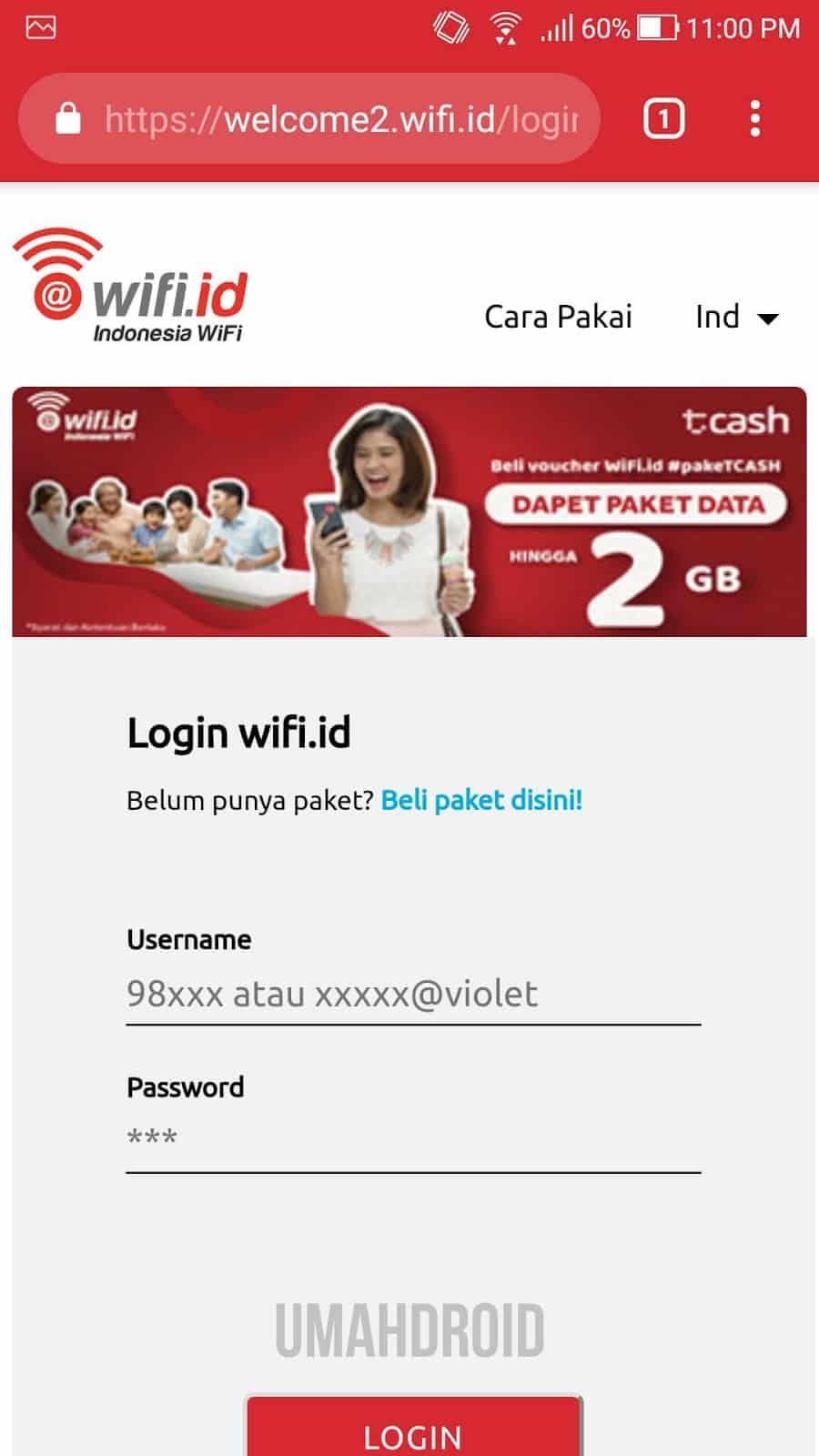 Cara-Login-Wifi-id