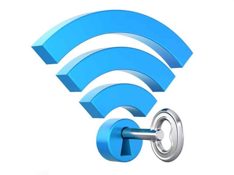 Cara-Login-dan-Cari-Lokasi-Wifi-id-Terdekat