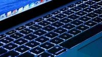 Cara-Mematikan-Keyboard-Laptop